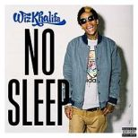 Wiz_Khalifa_-_No_Sleep