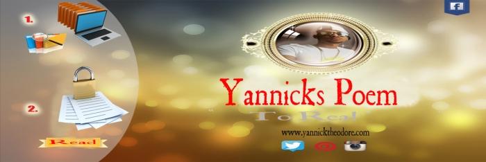 yannicktheodore.com headery(yannicks poem)