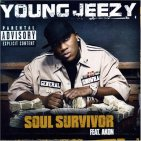 young jeezy soul survivor