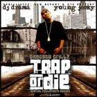 young jeezy - Trap-or-Die
