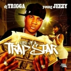 Young_Jeezy_Life_Of_A_Trapstar-front-large