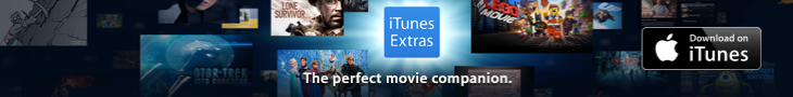 itunes_extras_en-us