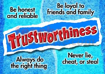 Learning-Materials--Trustworthiness-Poster--T-A67304_L