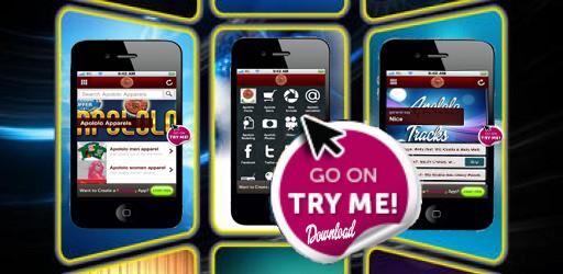 shoppers express app