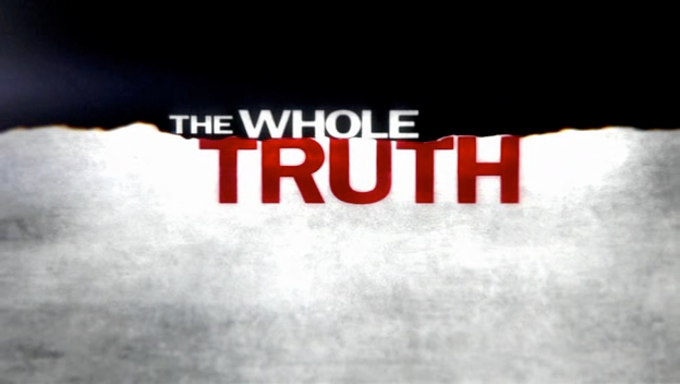 The_Whole_Truth_2010_Intertitle