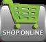 shop-online-button-300x279