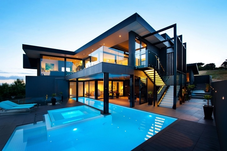 dream-home-black-blue
