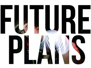 future planns