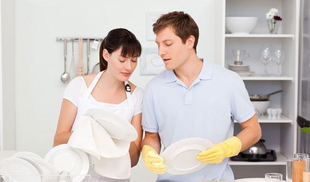 husband_doing_chores