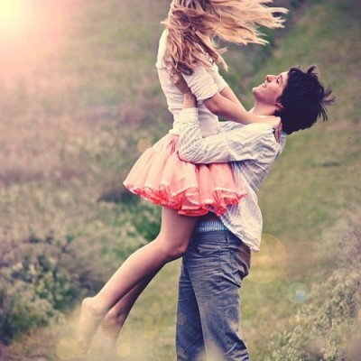 loveforshare.com-love-tips-400x400