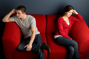 stressed-couple-300x200