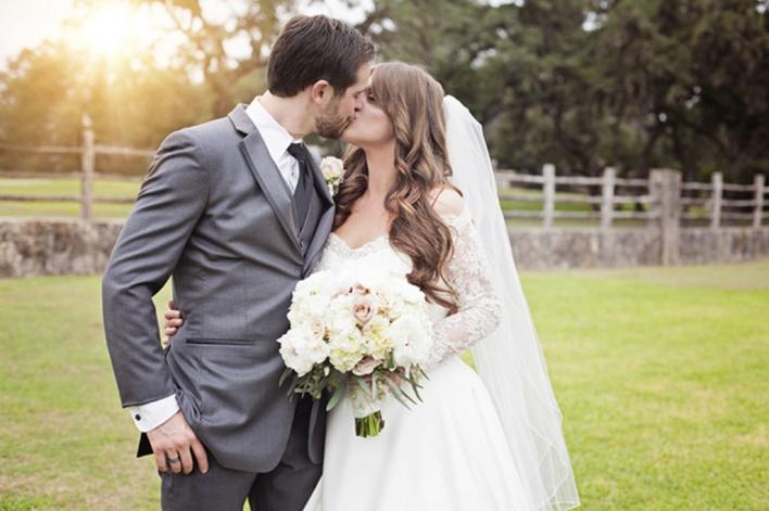 Wedding06-main-1024x682