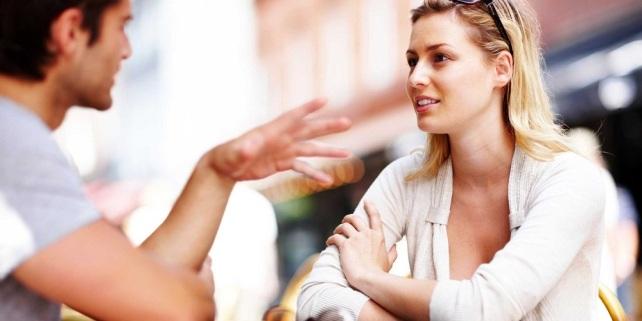 Listen-to-your-partner