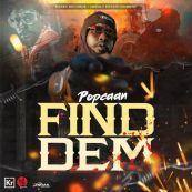 Popcaan-Find-Dem