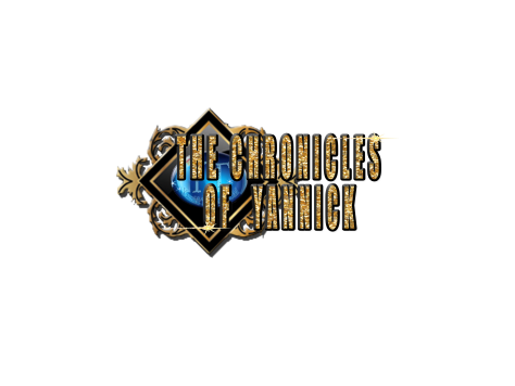 the-chronicles-of-yannick